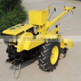 8hp power tiller walking tractor