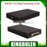 Super scanner 2014 Top selling KESS V2 OBD2 Manager Tuning Kit multi-language ecu chip tuning tool