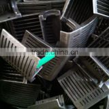 Agriculture casting part,Farm machinery casting parts, lost wax casting ,casting prodcuts
