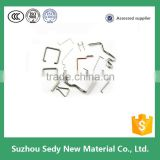 Professional production curain wire metal bed use spring                                                                         Quality Choice