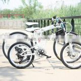Original Manufacturer adult mountain bike/mountain bicycle with 21 speed