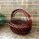 wholesale <b>wicker</b> basket <b>gifts</b> <b>wicker</b> basket hampers