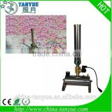 Wedding/Party celebration confetti cannon machine                                                                         Quality Choice