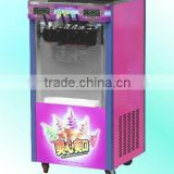 ice-cream machine ice cream machine BJ438CF