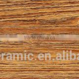 ceramic tile that looks like wood,wood effect ceramic tiles,wood pattern ceramic tiles