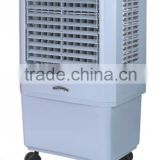 Lowering Temperature Quickly Energy Saving Portable Air Cooler                                                                         Quality Choice
