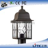 Glass Vintage Wholesale Ceiling Pendant Light