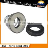 national oil cartridge aes cdsa mechanical seal 12x30mm