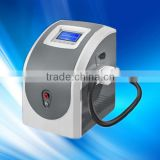 Skin care product Portable IPL Machine For Skin Rejuvenation / Elight Machine / IPL hair removal Distributors wanted