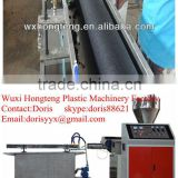 2104 New Technology activated carbon production line for RO water purification