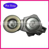 Auto Belt Tensioner Pully Bearings OEM: 1345A078