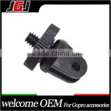 JGJ OEM for Gopro Hero 3/2/1 Camera Accessories Mini Tripod Mount to Quick-Release Adapter Monopod