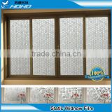 Glass Films Type and PET release paper decorative window film