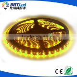 Ul Listed Rigid SMD LED Strip 7020 8520 5630 2835 5050 rigid led bar                                                                         Quality Choice