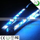top quality aquarium led light 3w coral reef lights buy from china
