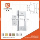 stainless steel swing gate hinges