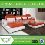 2013 Best sell cheers furniture l shape recliner sofa, otobi furniture in bangladesh sofa