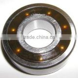 One way bearing skf Sprag Clutch Bearing CSK12