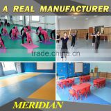 Gym, Tennis, Volleyball, Table Tennis,Basketball, Badminton,Indoor, Futsal Usage and PVC Material volleyball floor