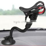 Cell phone car holder good price