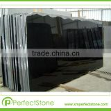 complete black grante prices of granite per meter cheap chinese                                                                         Quality Choice