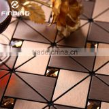 mosaic designs new fashion mosaic pattern construction material low price for mosaic tiles