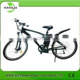 alu alloy frames bike, bafang 8fun electric bicycle motor, electric vehicle with cheap price