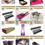wholesale cheap hair extension packaging box,hair labels and packaging,paper cardboard hair card and packaging