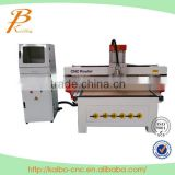 shandong CNC router machinery accessories / cnc router Jinan / wood working machines from China
