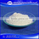 Medical grade magnesium hydroxide Mg(OH)2 99%