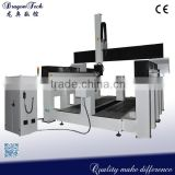 musical instrument cnc router,EPS processing center DTE1825,styrofoam cutting machine,eps cnc router