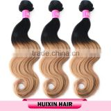 Wholesale beauty supply 100% natural indian human hair price list