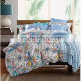 100% Cotton Bedding Sets high quality factory price teens beddings wholesale