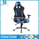 Blue/Red/White/Orange/Green New Design Office Gaming Sport Car Seat Chair Racing