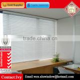 motor and control vertical Balcony Blinds