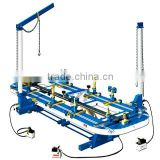 Car Body Alignment Bench W-5 CE Approved