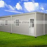 Model west africa sea freight container,high quality sea shipping