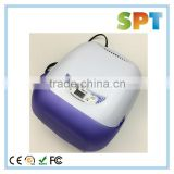 gel nail polish portable uv led nail lamp 36w uv gel nail art curing dryer lamp light bulb uv nail polish dryer machine