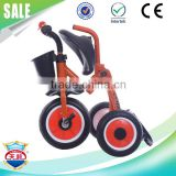 China EN71 good quality best plastic baby tricycle for kids trike chlidren on sale