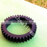6LH55212000 Heater Roller /Fuser Gear for TOSHIBA 255 305 355S 455 255