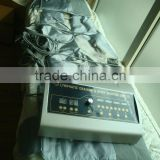 lymph drainage machine/ body pressure therapy slimming machine GD-FIR01