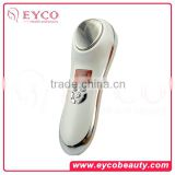 EYCO hot and cold beauty device 2016 new product at home beauty devices natural skin care recipes beauty device