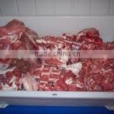 Halal Meat Chicken Mutton Beef Whole and Cut
