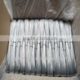 gi U type wire/binding wire