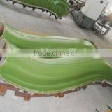 rotomolding playground equipment mould