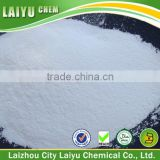 Calcium magnesium acetate CMA dust suppressant