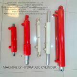 machinery hydraulic cylinder