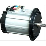 Inquiry about Electric car motor 7.5kW