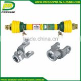 High End China Made Top Quality Flexible Drive Shafts
