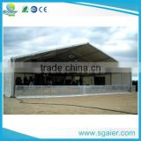 aluminium crowd control security barriers,high quality crowd control barriers,folding traffic barrier